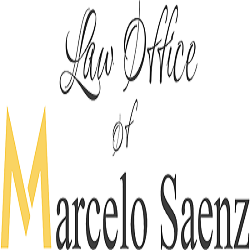 Law Office of Marcelo Saenz