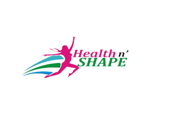 Health n Shape Clinic