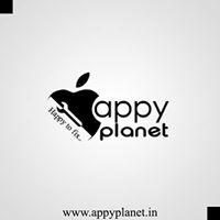 Appy Planet