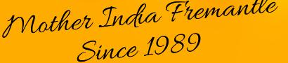 Mother India Restaurant - Fremantle Indian Restaurant