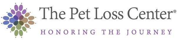 The Pet Loss Center