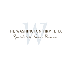 The Washington Firm, LTD.