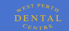 West Perth Dental Centre