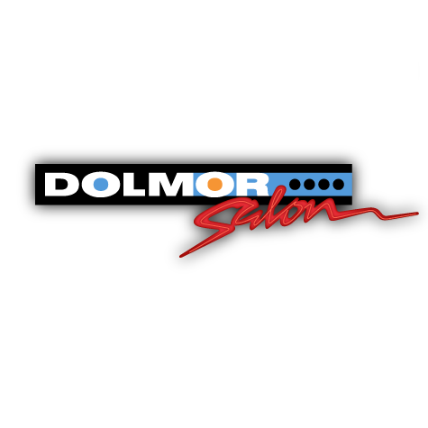 Dolmor Salon