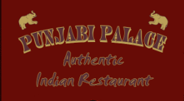 Punjabi Palace