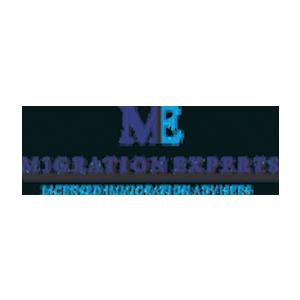 Migration Expert