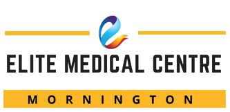 Elite Medical Centre