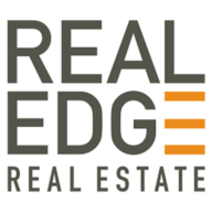 RealEdge Real Estate, LLC