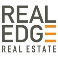 RealEdge Real Estate, LLC