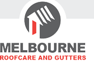 Melbourne Roofcare and Gutters