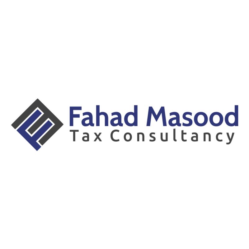 FMT Consultancy