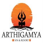 Arthigamya Spa & Resort