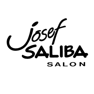 Josef Saliba Salon