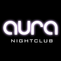 Aura Nightclub