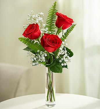 Spencers Florist