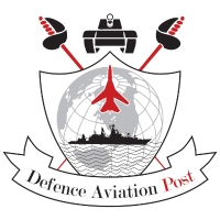Defence Aviation Post
