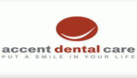 Accent Dental Perth