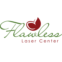 Flawless Laser Center