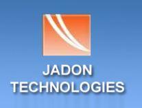 Jadon Technologies