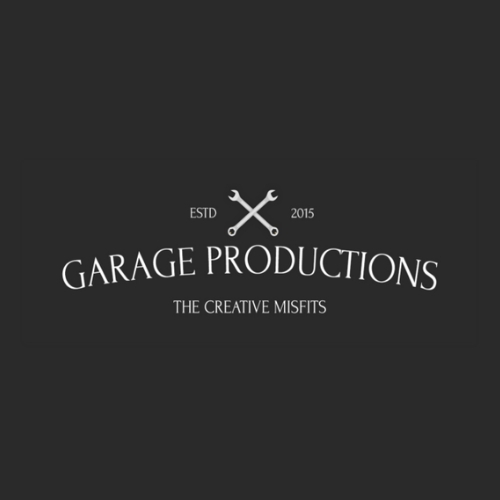 Garage Productions Pvt Ltd