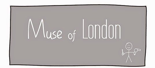 Muse of London