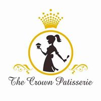 The Crown Patisserie Cafe