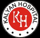Kalyan Hospital