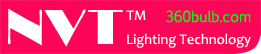 NVT lighting technology Company Limited