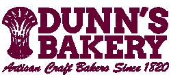 Dunn's Bakery