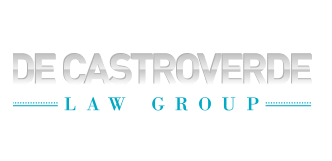 De Castroverde Law Group