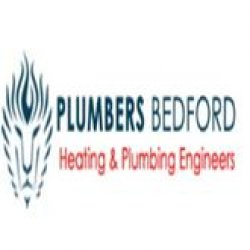 Plumbers Bedford