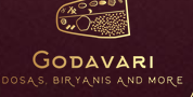 Godavari Biryani and Dosa House