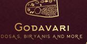 Godavari Biryani and Dosa House