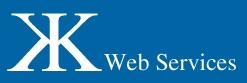 KK-WebServices