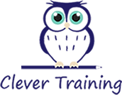 Clever Training Melbourne