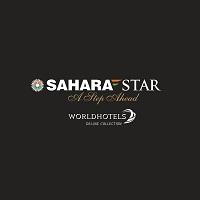 Sahara Star