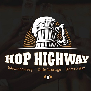 Hop Highway