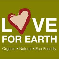 Earth Organics Grocery and Cosmetic Store