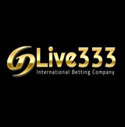 GD LIVE33