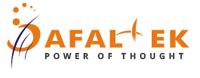 Safaltek Software Pvt. Ltd