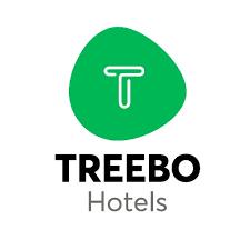 Treebo Town's Pride
