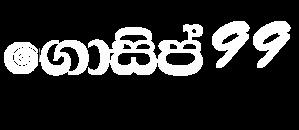 Lak Media Network