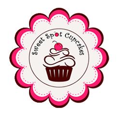 Sweet Spot Cupcakes