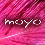 moyo Melrose Arch