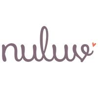 Nuluv India