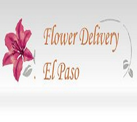 Same Day Flower Delivery El Paso