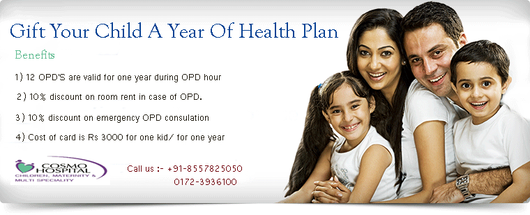 206444c9aacf0b3bf3be4b33bd741e09a011e_Pediatric Doctor in Chandigarh mohali.png