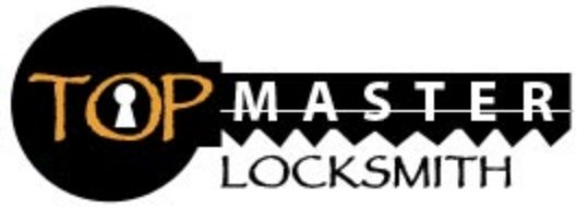 Top Master Locksmith - Central Las Vegas