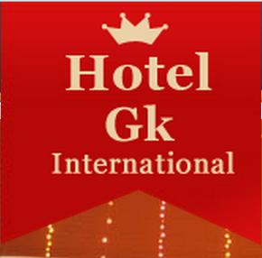 Hotel G. K. International