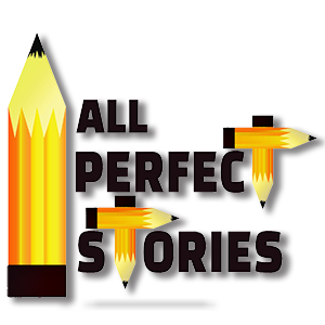 All Perfect Stories